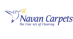 John Lynch Carpets - Navan Carpets The Fine Art of Flooring