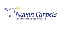 John Lynch Carpets - Navan Carpets The Fine Art of Flooring