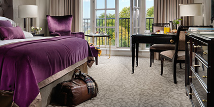 John Lynch Carpets - Carpet Flooring
