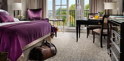John Lynch Carpets - Carpet Flooring