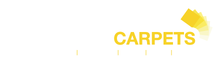 John Lynch Carpets - Contract / Residential / Carpet / Vinyls / Timber