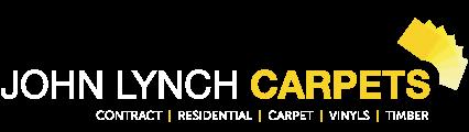 John Lynch Carpets - Contract / Residential / Carpet / Vinyls / Timber