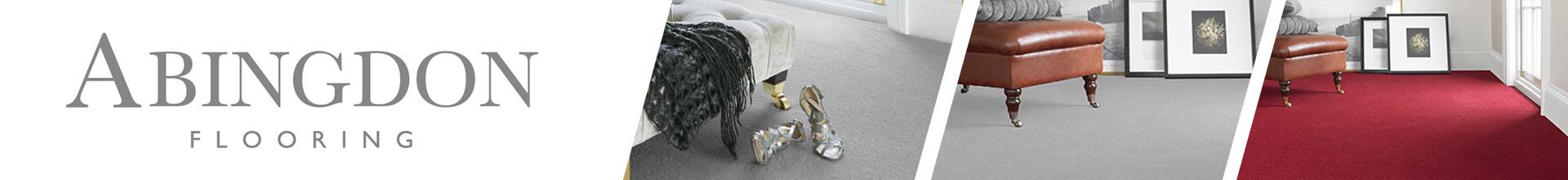John Lynch Carpets - Abingdon Carpets