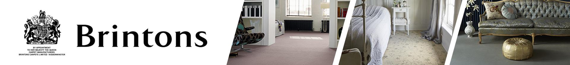John Lynch Carpets - Britions Carpets