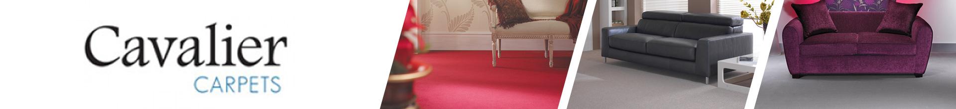 John Lynch Carpets - Cavalier Carpets