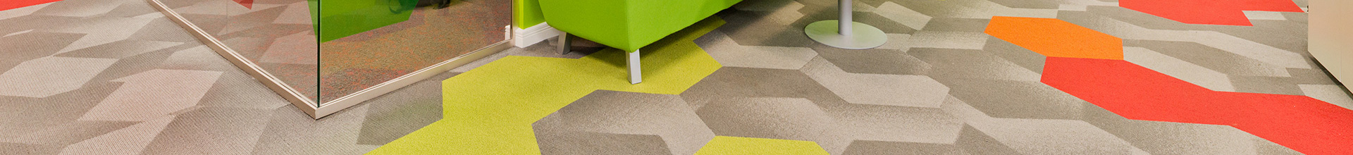 John Lynch Carpets
