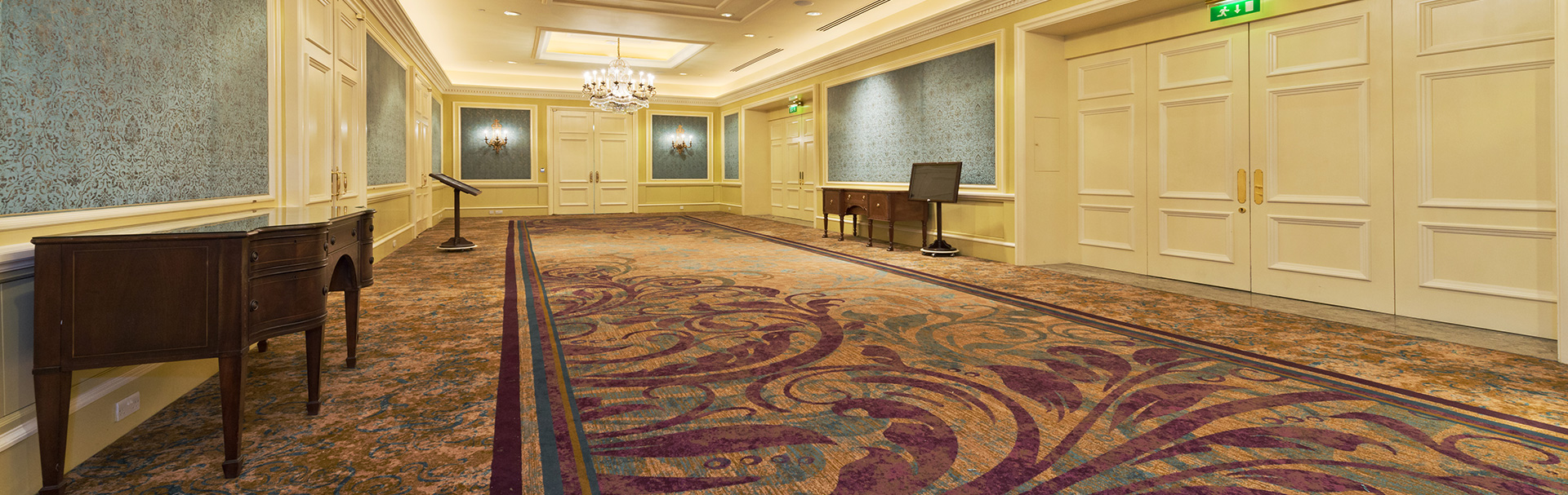 John Lynch Carpets -