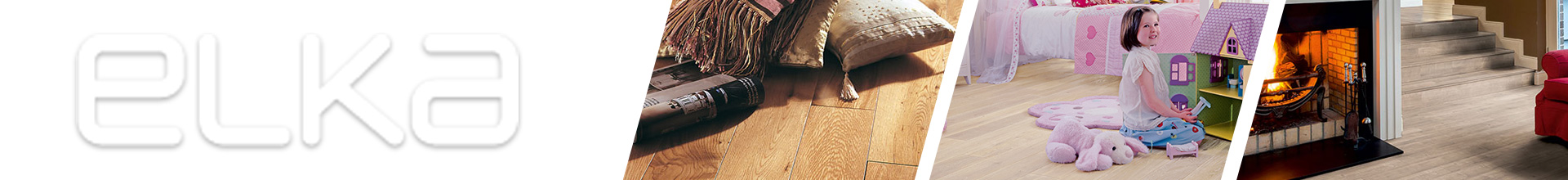 John Lynch Carpets - Elka